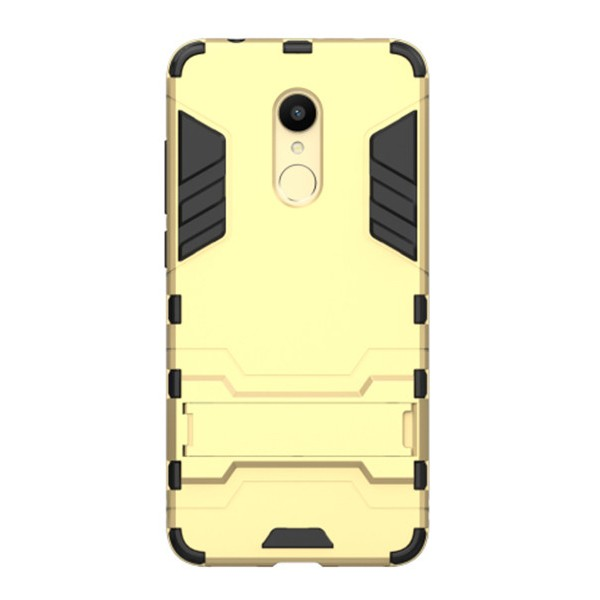 Чехол Epic Transformer для Xiaomi Redmi 5 Champagne Gold