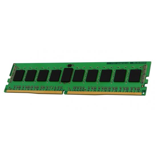 Оперативная память Kingston KVR26N19D8/32