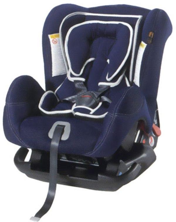 Купить Детское автокресло bellelli leonardo, возрастная группа: 0+ и 1, до 18 кг, цвет: blue, Детское автокресло bellelli leonardo возрастная группа: 0+ и 1 до 18 кг цвет: blue,