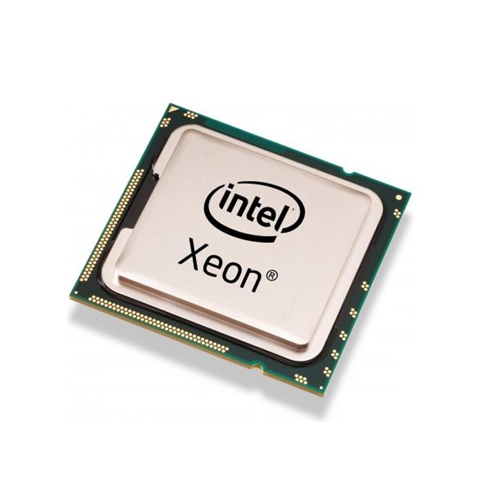 Процессор Intel Xeon E3 1270 v6 Tray
