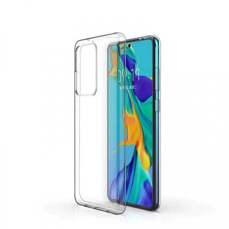 Чехол Silicone для Samsung Galaxy