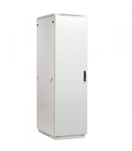 Шкаф напольный 42U ЦМО ШТК М 42.6.6