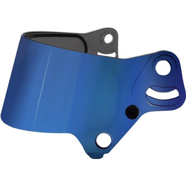 Визор SE07 DSAF ML для шлема