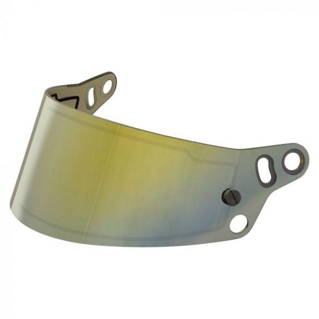 Визор SE05 DSAF для шлема HP5/GT5, двойной,