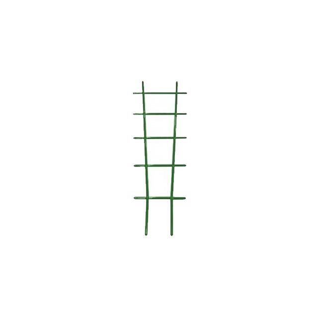 Опора для комнатных растений (зеленый)