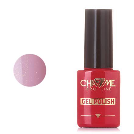 Купить CHARME PRO LINE, Гель-лак Skin Nude №09