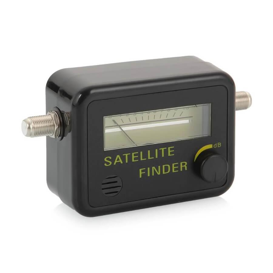 Прибор для настройки антенн RTM SF 95