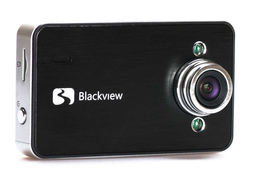 Видеорегистратор Blackview F4 BlackviewF4