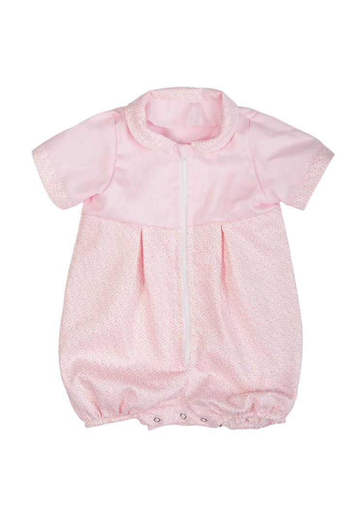 Песочник детский Сонный гномик Прованс, цв. розовый