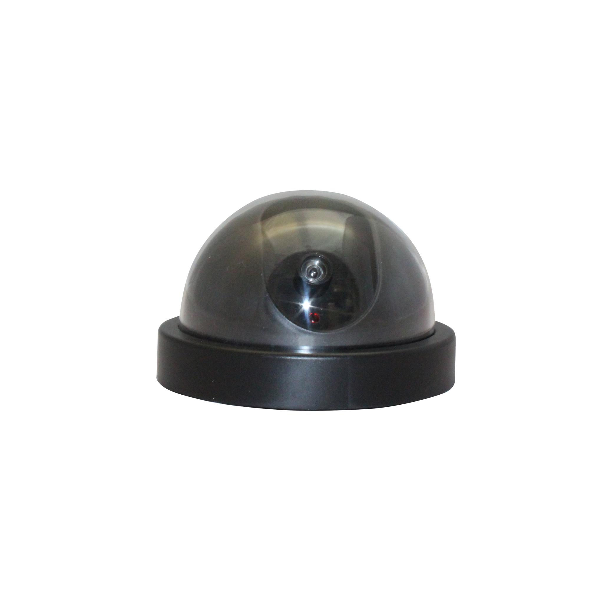 Муляж камеры видеонаблюдения SpeedRoll 1006