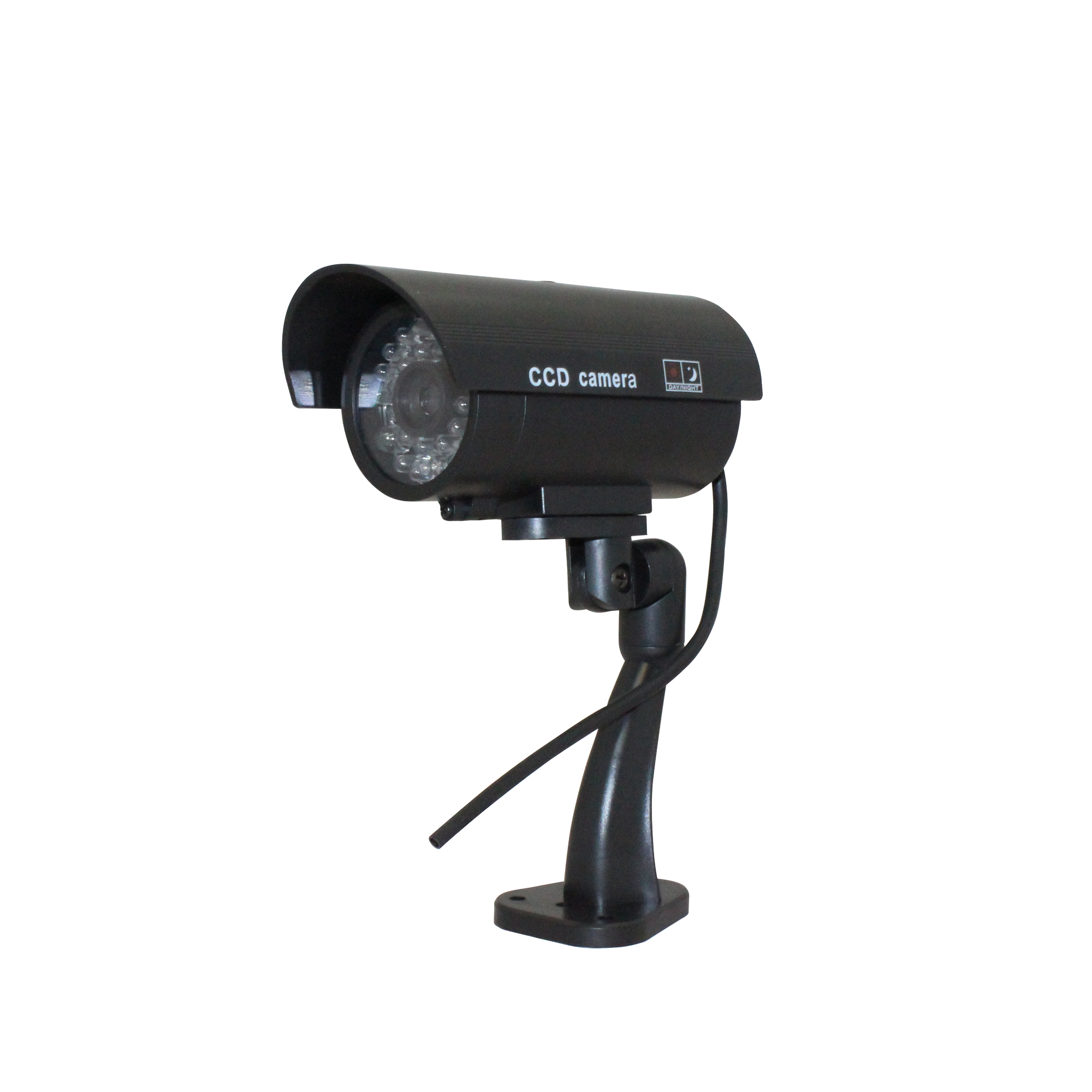 Муляж камеры видеонаблюдения SpeedRoll 2600B