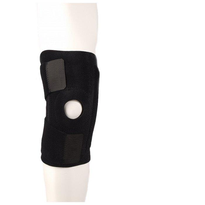 Ортез коленный неопреновый разъемный Fosta F 1281