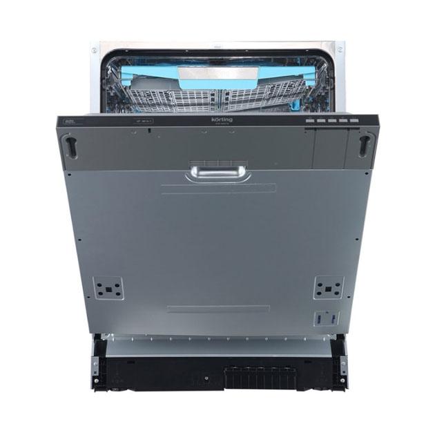 Встраиваемая посудомоечная машина 60 см Korting