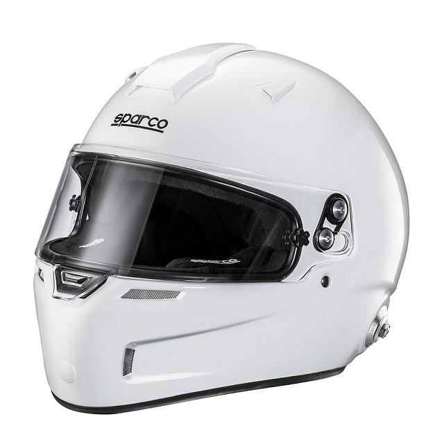 Шлем для автоспорта AIR PRO RF