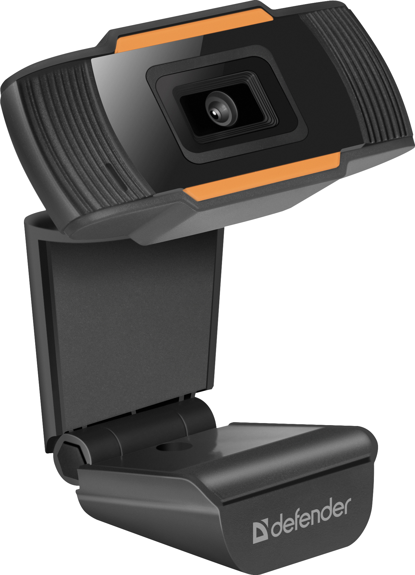 Веб камера Defender G Lens 2579