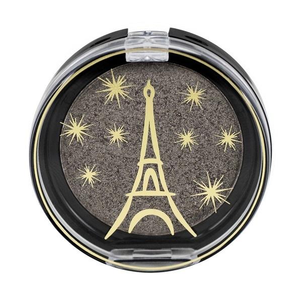 Купить Тени для век Vivienne Sabo Petits Jeux устойчивые, тон 120, тени для век Petits Jeux устойчивые