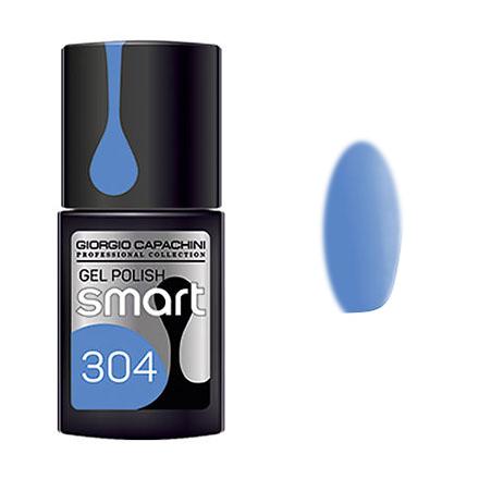 Купить Giorgio Capachini, Гель-лак Smart №304