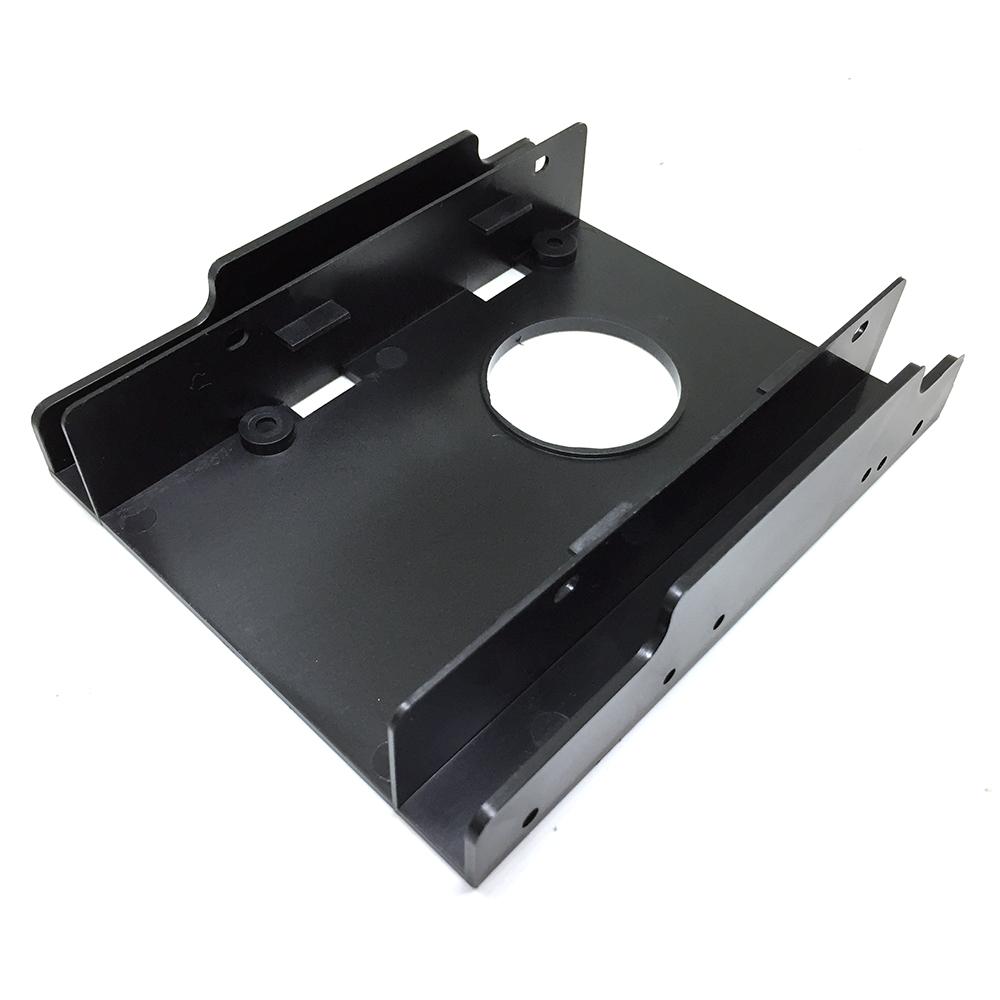 Переходник для HDD с 3,5