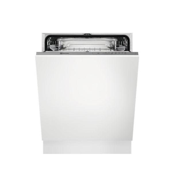 Встраиваемая посудомоечная машина 60 см Electrolux EEA917103L