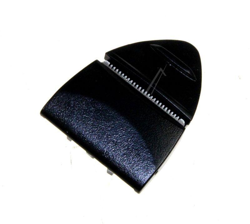 Насадка триммер WES8119K1507 для бритв Panasonic