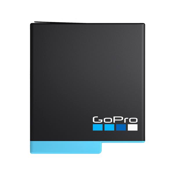 Аккумулятор GoPro Rechargeable Battery HERO8 (AJBAT-001) фото