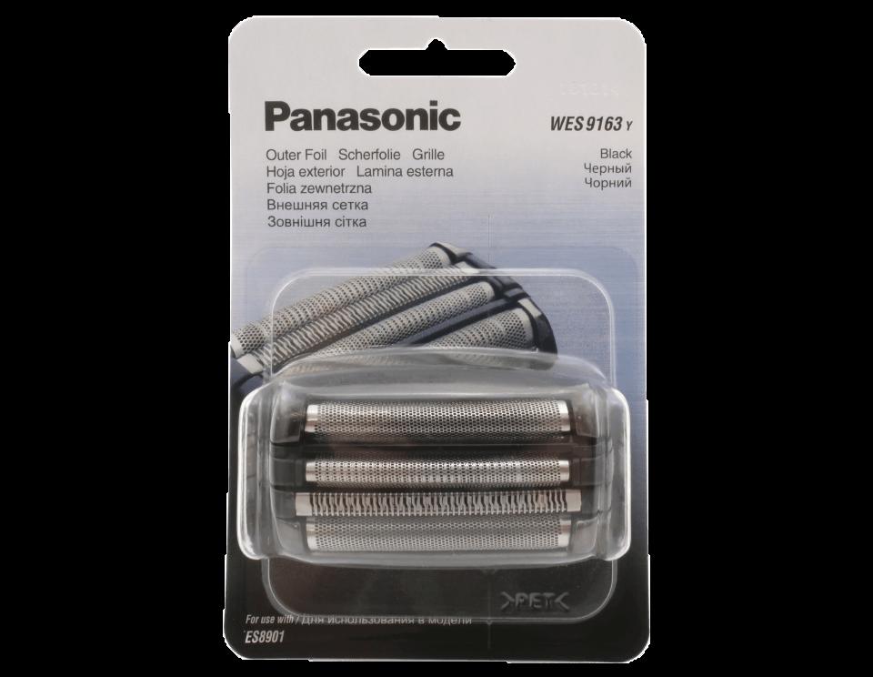 Сетка WES9163Y для электробритвы Panasonic