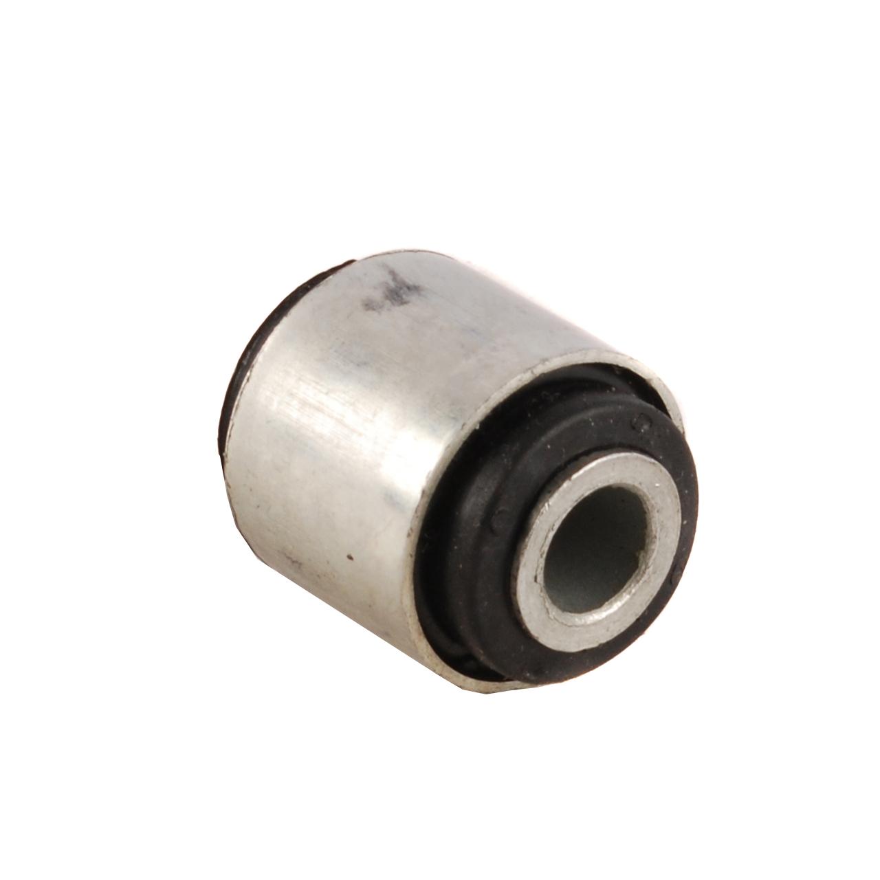 Сайлентблок переднего рычага задний fiat 500, nuova panda 03- 14619