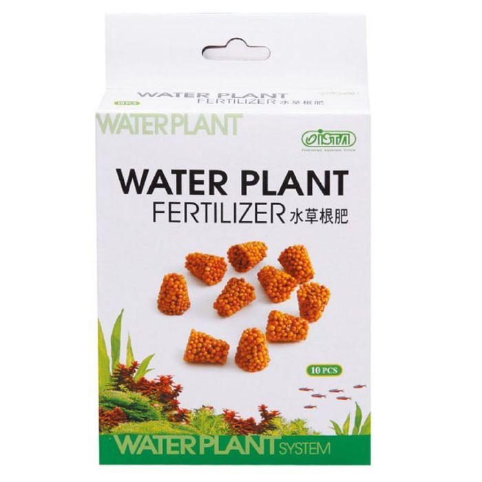 Удобрение для аквариумных растений Ista Water Plant