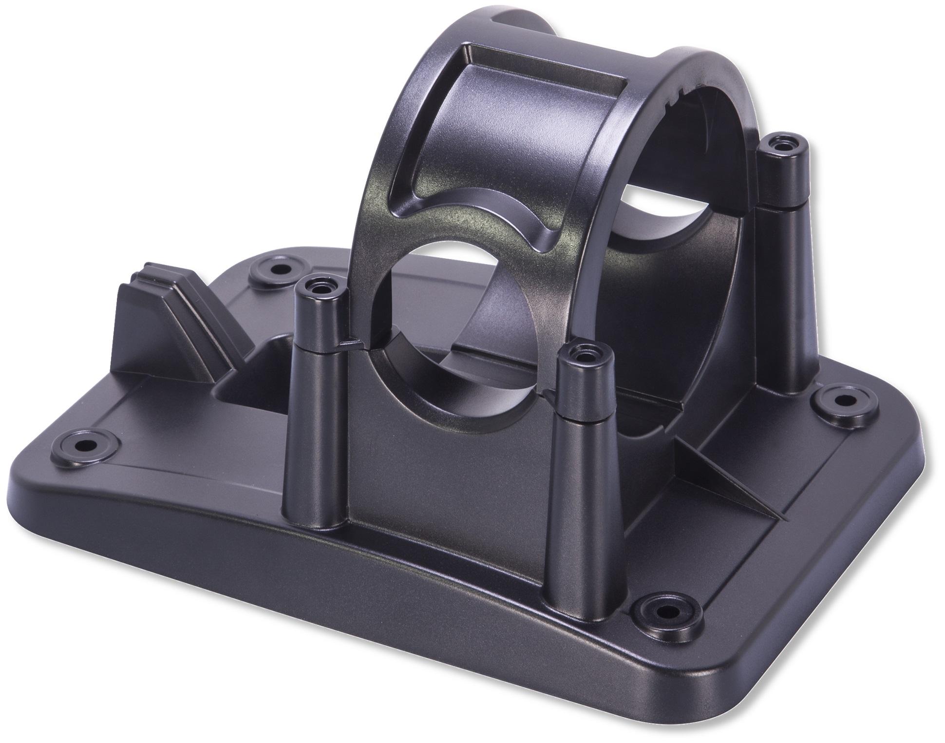 Комплект кронштейнов JBL Mounting Kit для