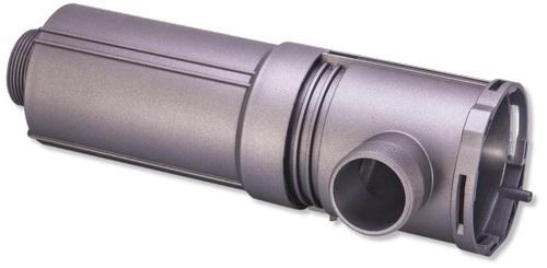 Комплект для замены корпуса JBL для ProCristal