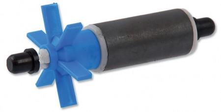 Ротор Tetratec для фильтра EX 1200Plus