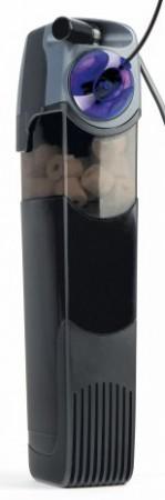 Фильтр для аквариума внутренний Aquael UNIFILTER 1000