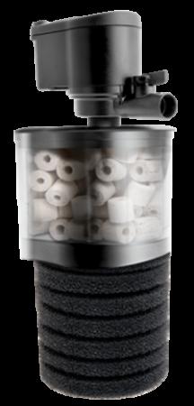 Фильтр для аквариума внутренний Aquael Turbo 2000,
