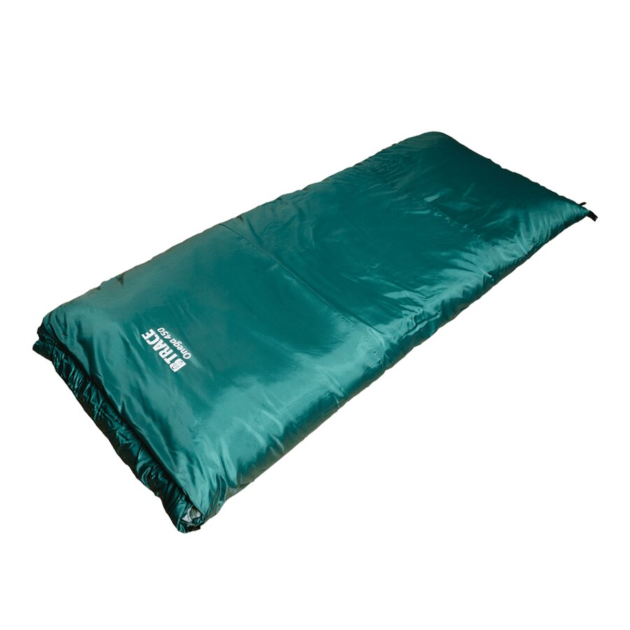 Спальный мешок Camping300 S0551 от BTrace