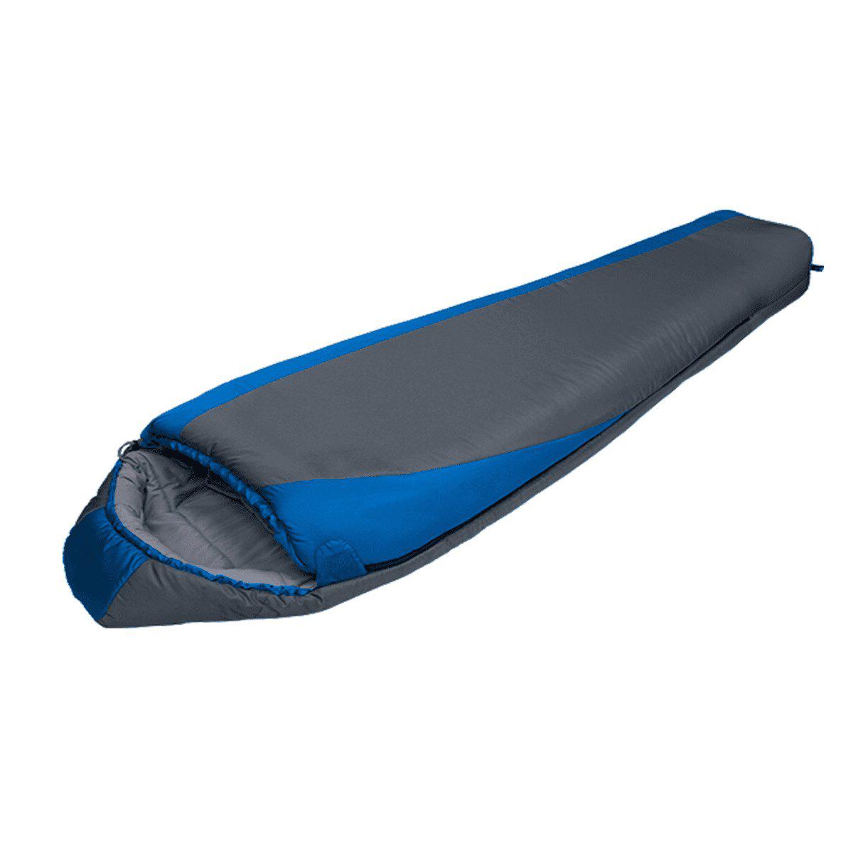 Спальный мешок Nord 5000XL (Правый) S0546/S0560 от BTrace