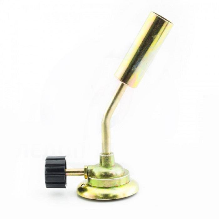 Горелка газовая малая ДРУЖБА (ДГ-20)