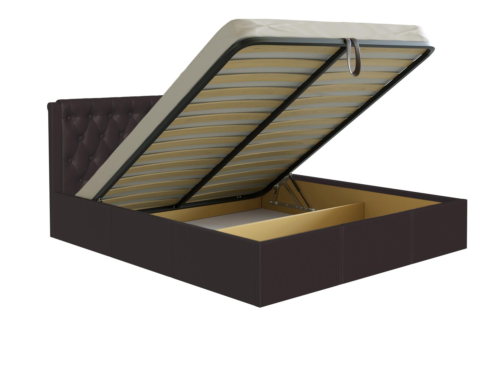 кровать глория с подъемным механизмом фото пока
