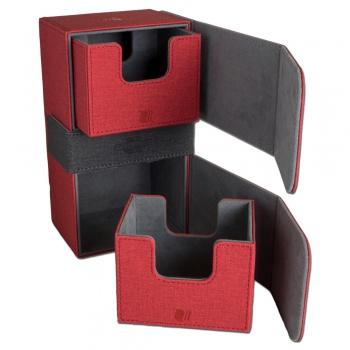 Коробка для карт Blackfire convertible premium deck