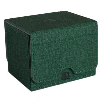 Коробка Blackfire convertible premium deck box green