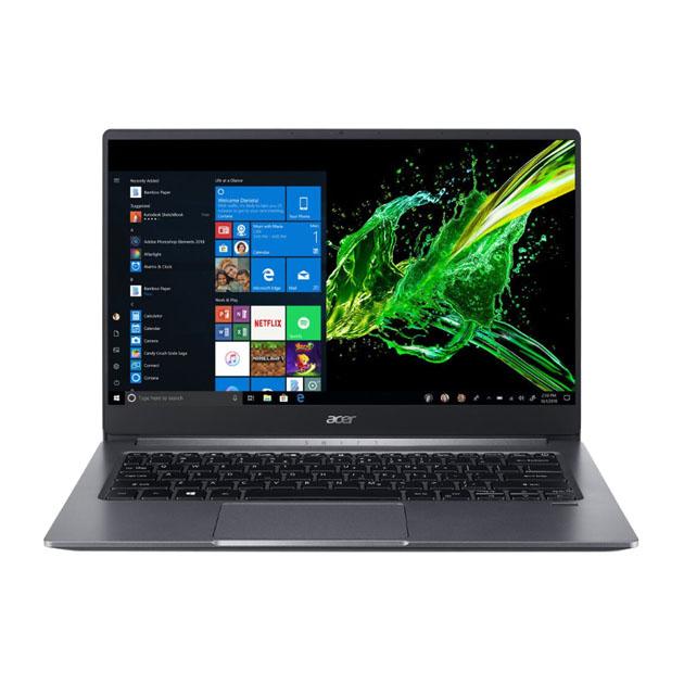 Ультрабук Acer Swift 3 SF314 57 71V8
