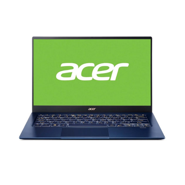 ACER SWIFT 5 SF514-54T-57DS NX.HHUER.005