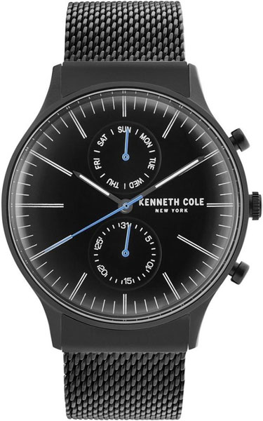 KENNETH COLE KC50585