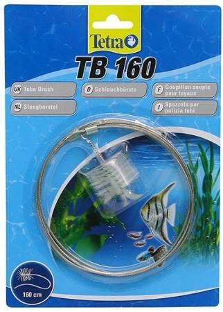 Щетка для очистки шлангов Tetra TB