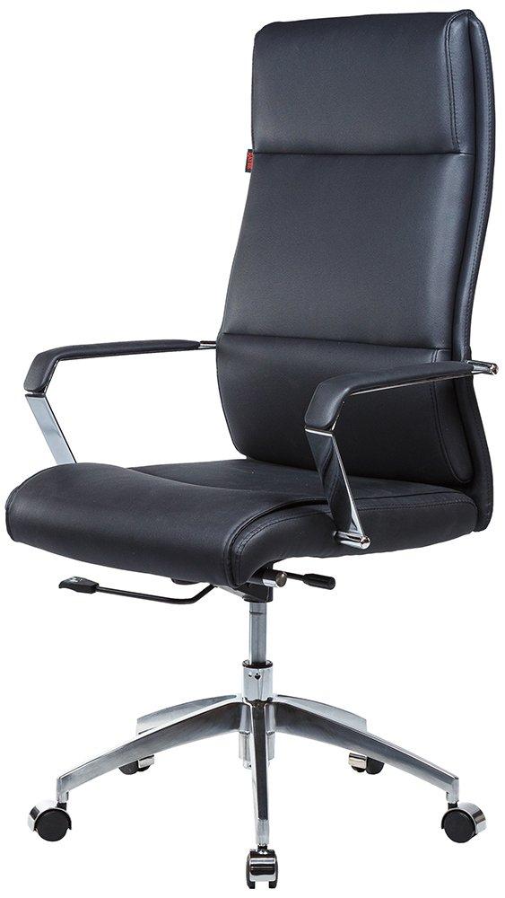 Офисное кресло Raybe JA 98 черное