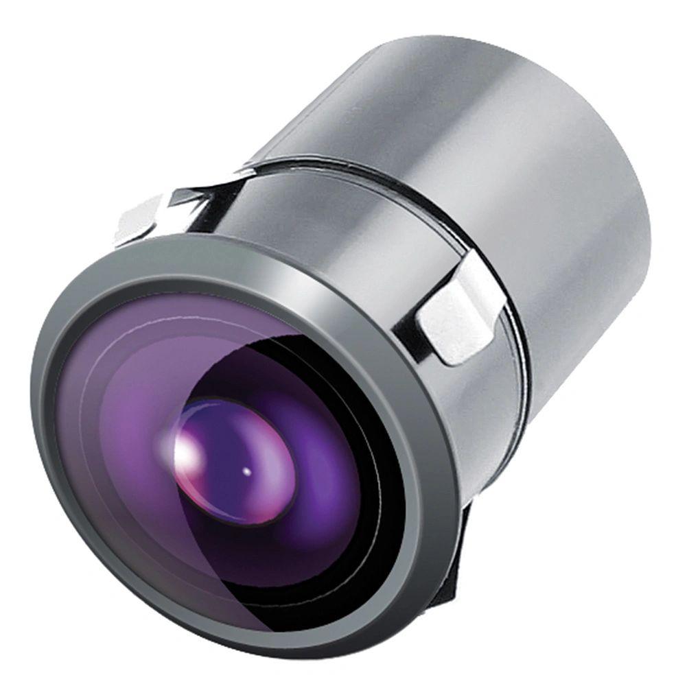 Универсальная камера заднего вида Digma DCV 300