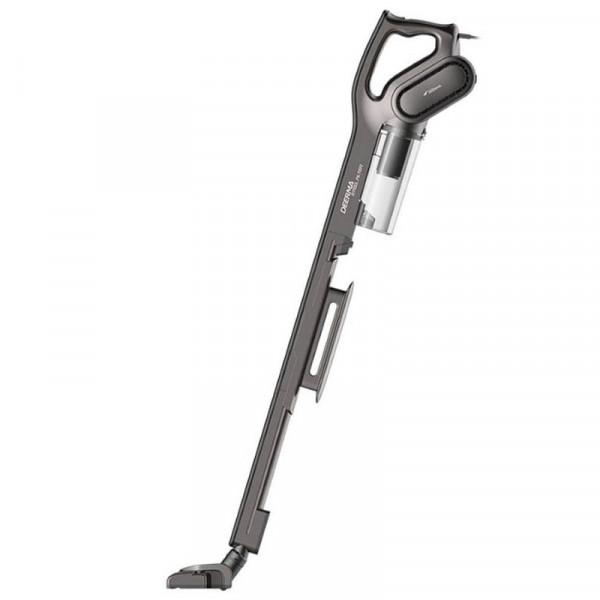 Вертикальный пылесос Xiaomi Deerma Suction Vacuum Cleaner