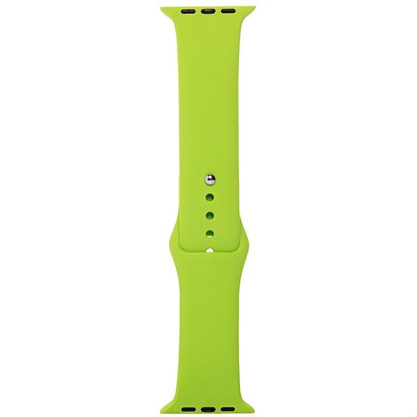 Ремешки Apple Watch 1, 2, 3 Series