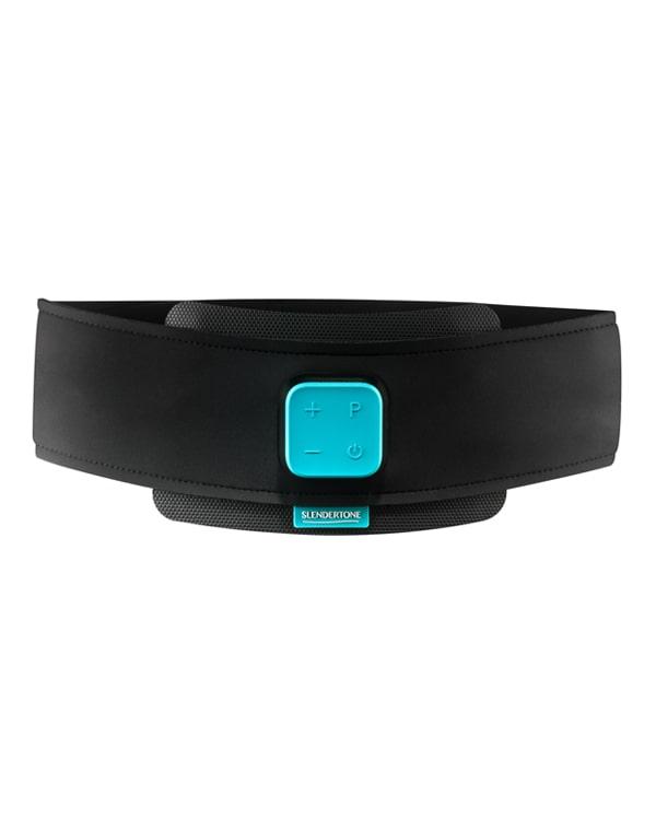 SLENDERTONE Пояс миостимулятор ABS 8 для женщин,