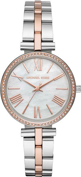 MICHAEL KORS MK3969