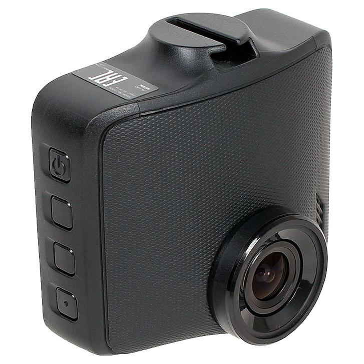 Видеорегистратор Mio MiVue C325 1920x1080